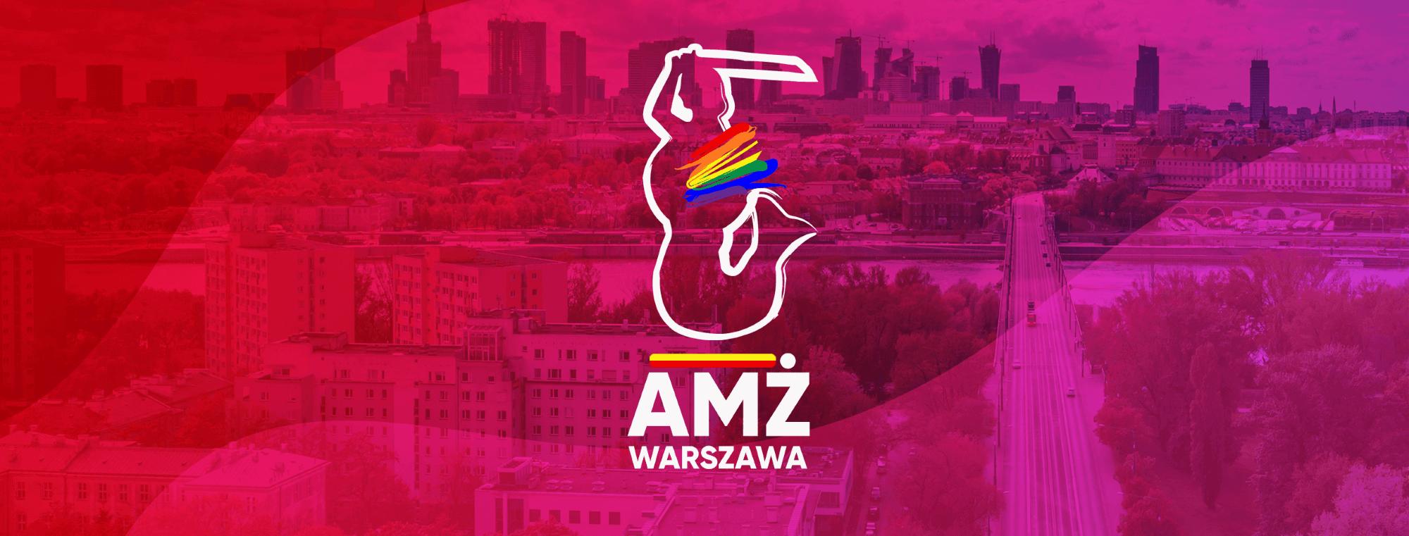 Anna-Maria Żukowska - SLD Warszawa